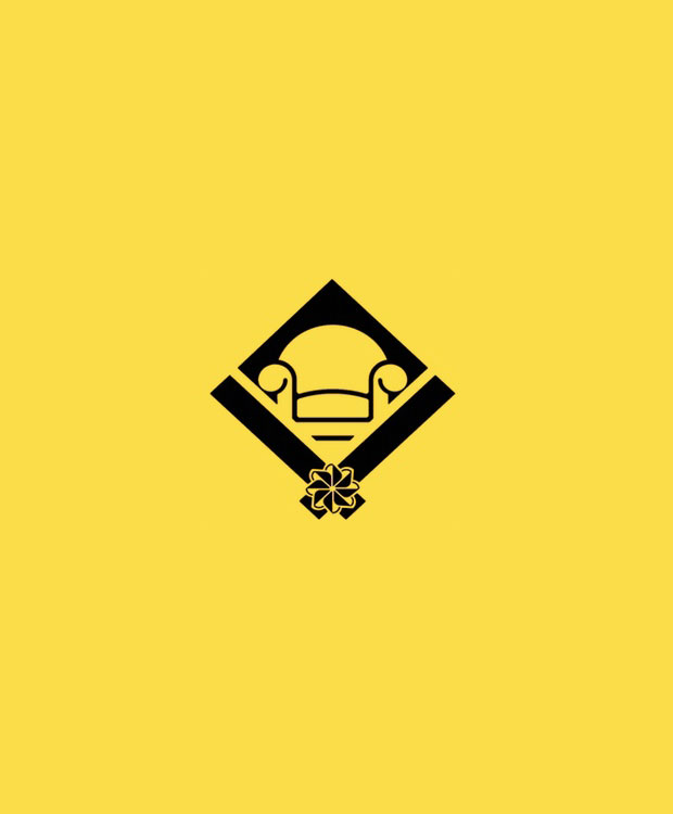 SdM_portfolio-chi-siamo