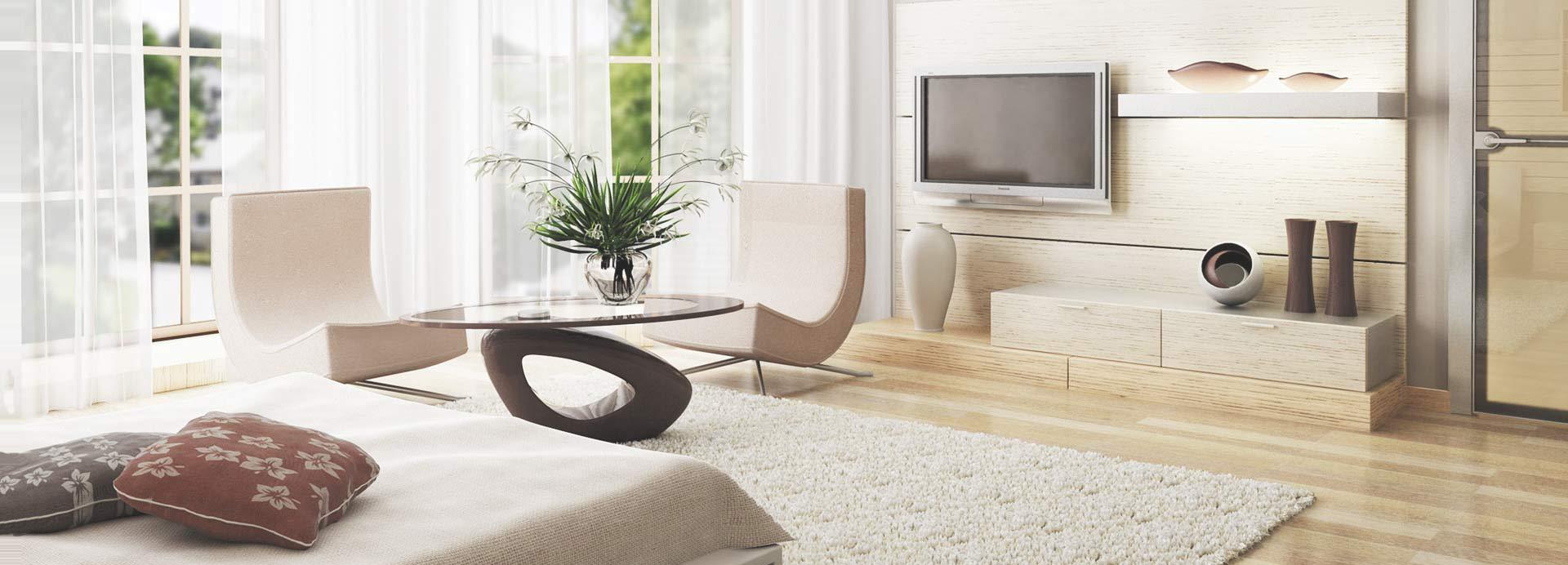 home_furniture_contact_bg