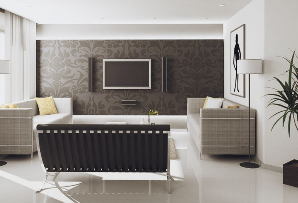 home_furniture_gallery2