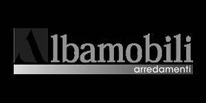 home_logo-Alba-Mobili