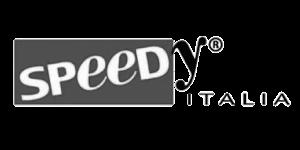 home_logo-speedy