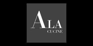 home_logo_alacucine2