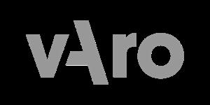 home_logo_varo