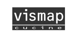 home_logo_vismap