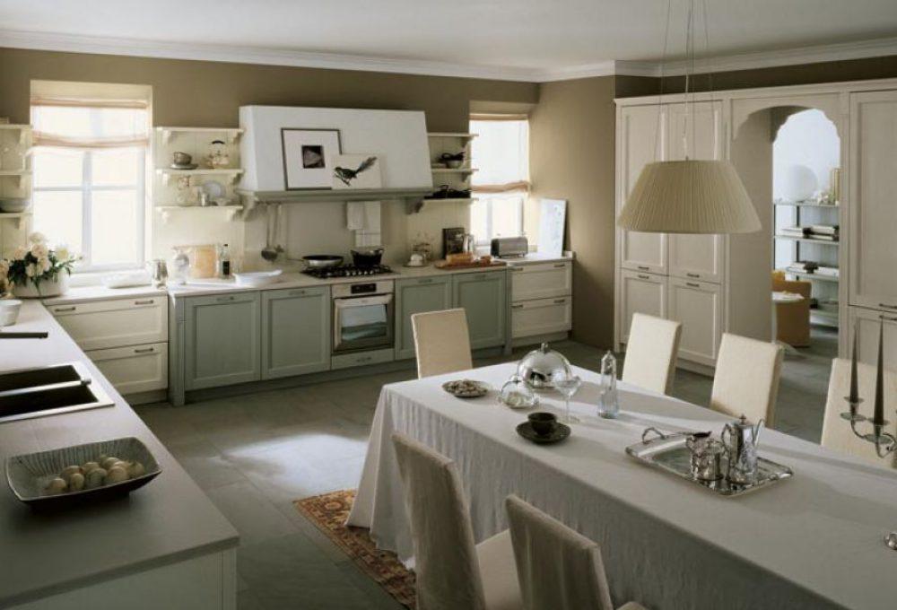 Cucina_scandola_1