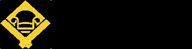 Logo_SdM_retina1
