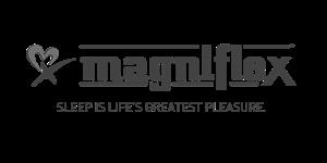 logo-magniflex