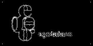 logo_egoitaliano