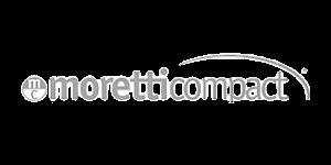 logo_moretti_compact