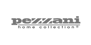 logo_pezzani