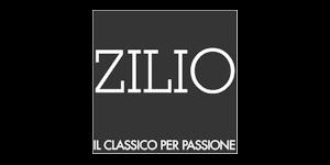 logo_zilio