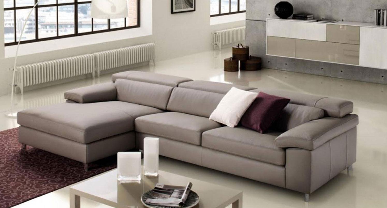 offerte-divani-cagliari